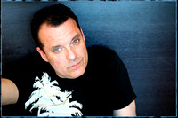 Tom Sizemore - Saving Private Ryan, Black Hawk Down